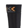 X-Socks Trekking Extreme Light Sokken zwart